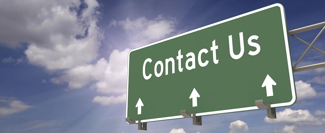 ContactUs-Reduced