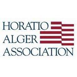 Horatio-Alger-Association-of-Distinguished-Americans2