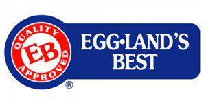 egglandLOGO