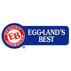 egglandLOGO2