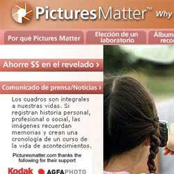 picmatter2