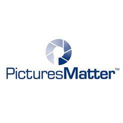 picturesmatter2