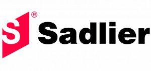 sadlier3