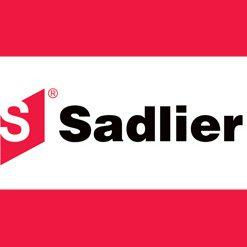 sadlier4