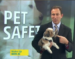 WakingUpWithAl-DrJeff-PetSafetySegment15-07-27