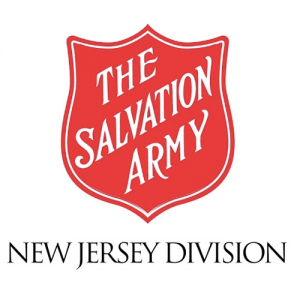 Salvation Army New Jersey Division