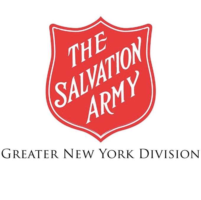Salvation Army Greater New York
